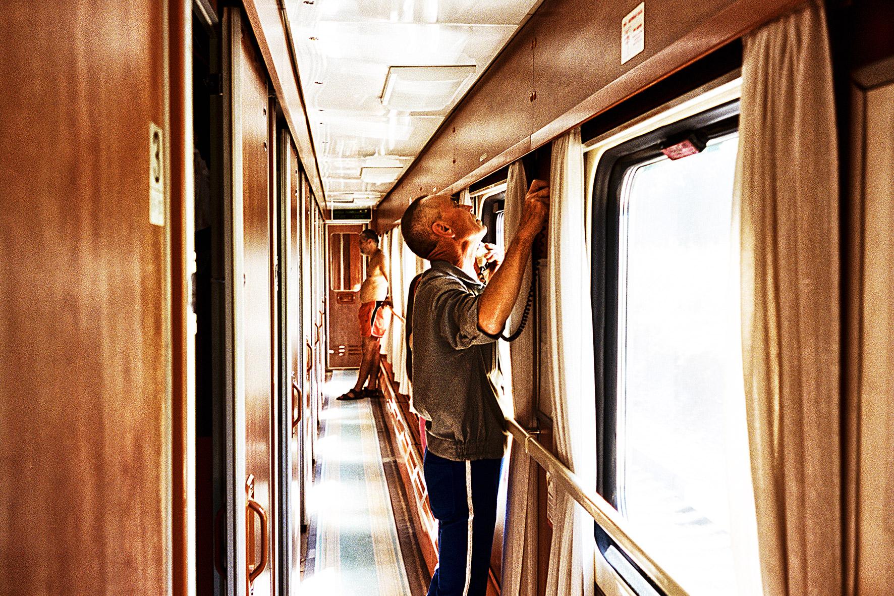 #en train 14. Russie. 2011