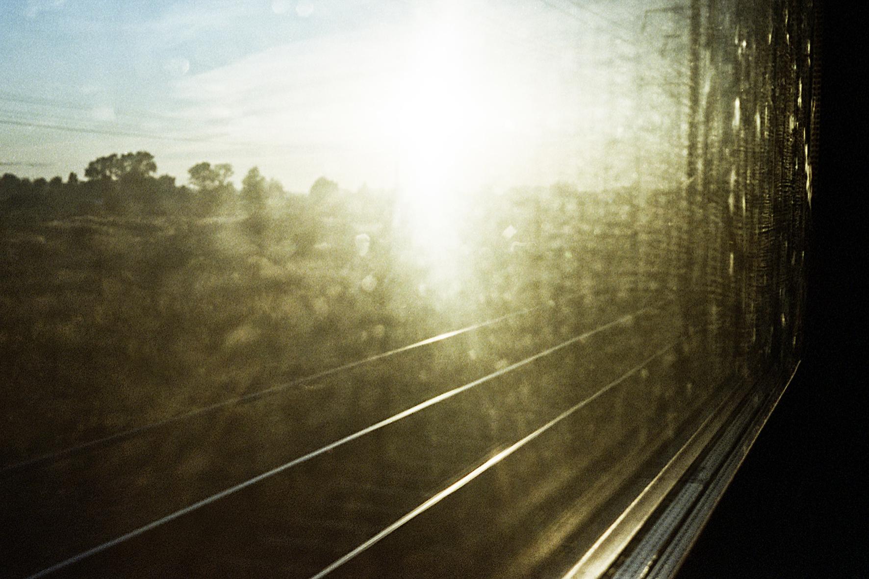 #en train 21. Russie. 2011