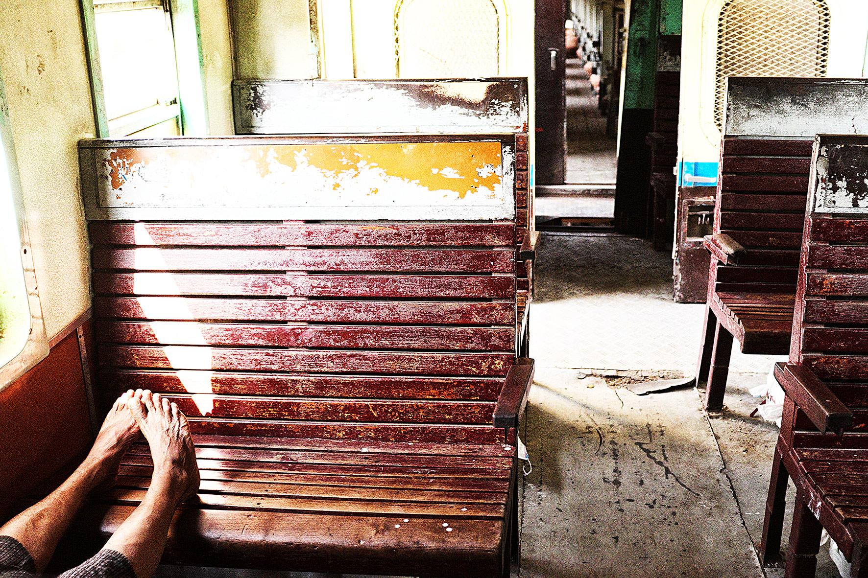 #en train 39. Myanmar. 2015