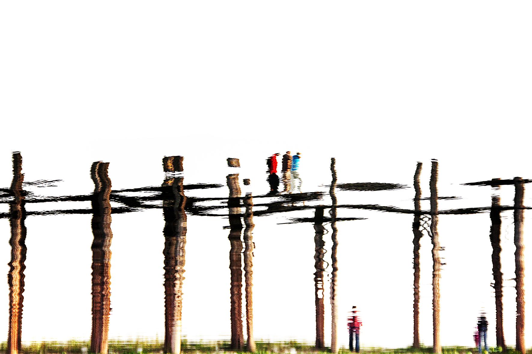 Myanmar,. 2015