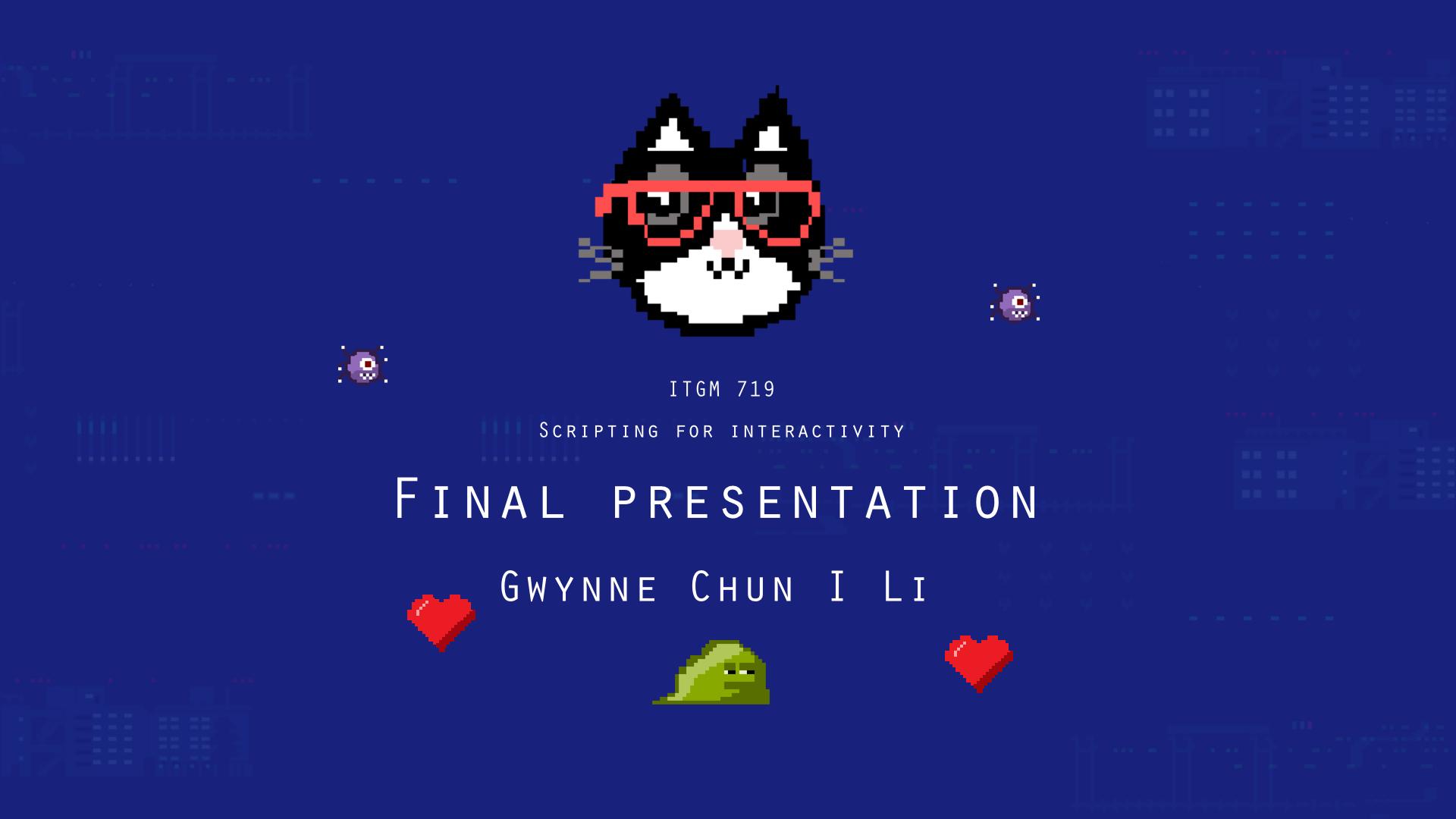 FinalPresent.001.jpg