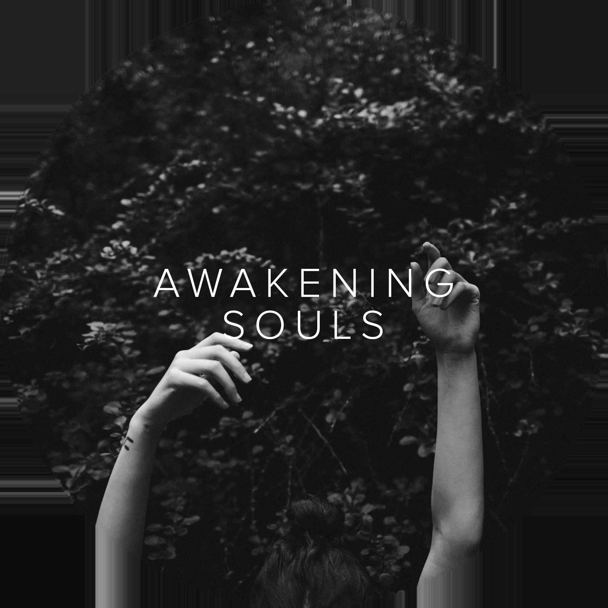 Awakening Souls.png