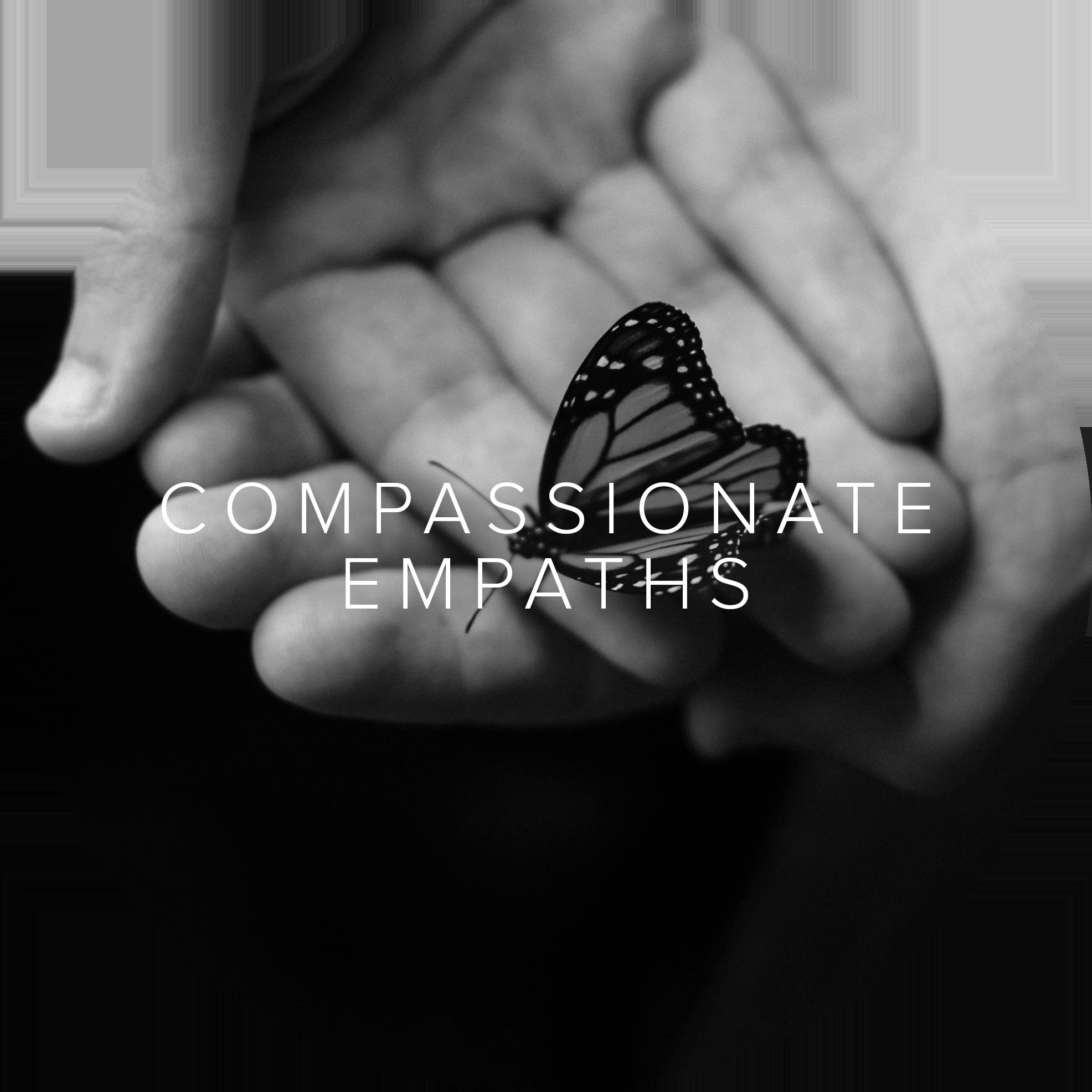 Compassionate Empaths.png