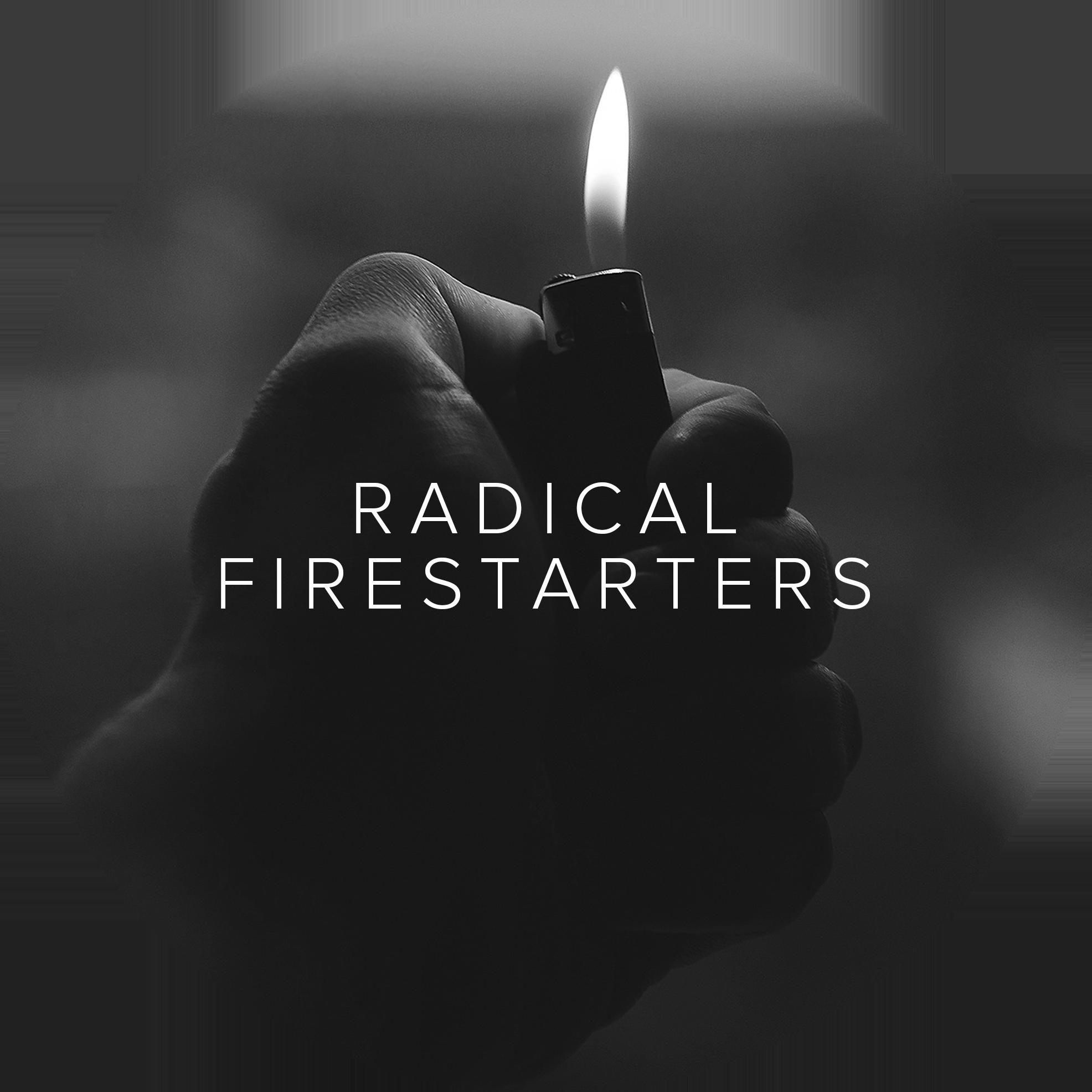 Radical Firestarters.png
