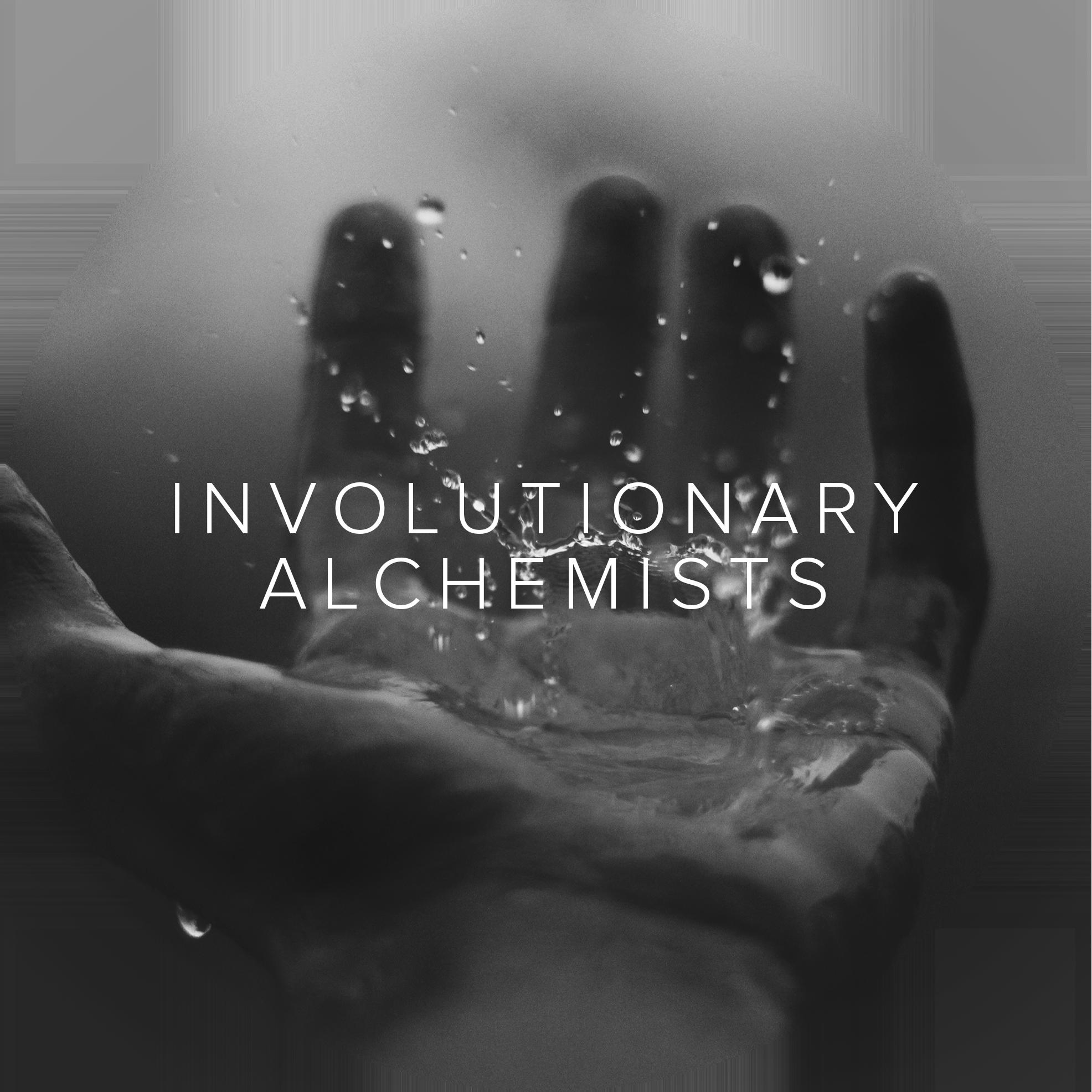Involutionary Alchemists.png
