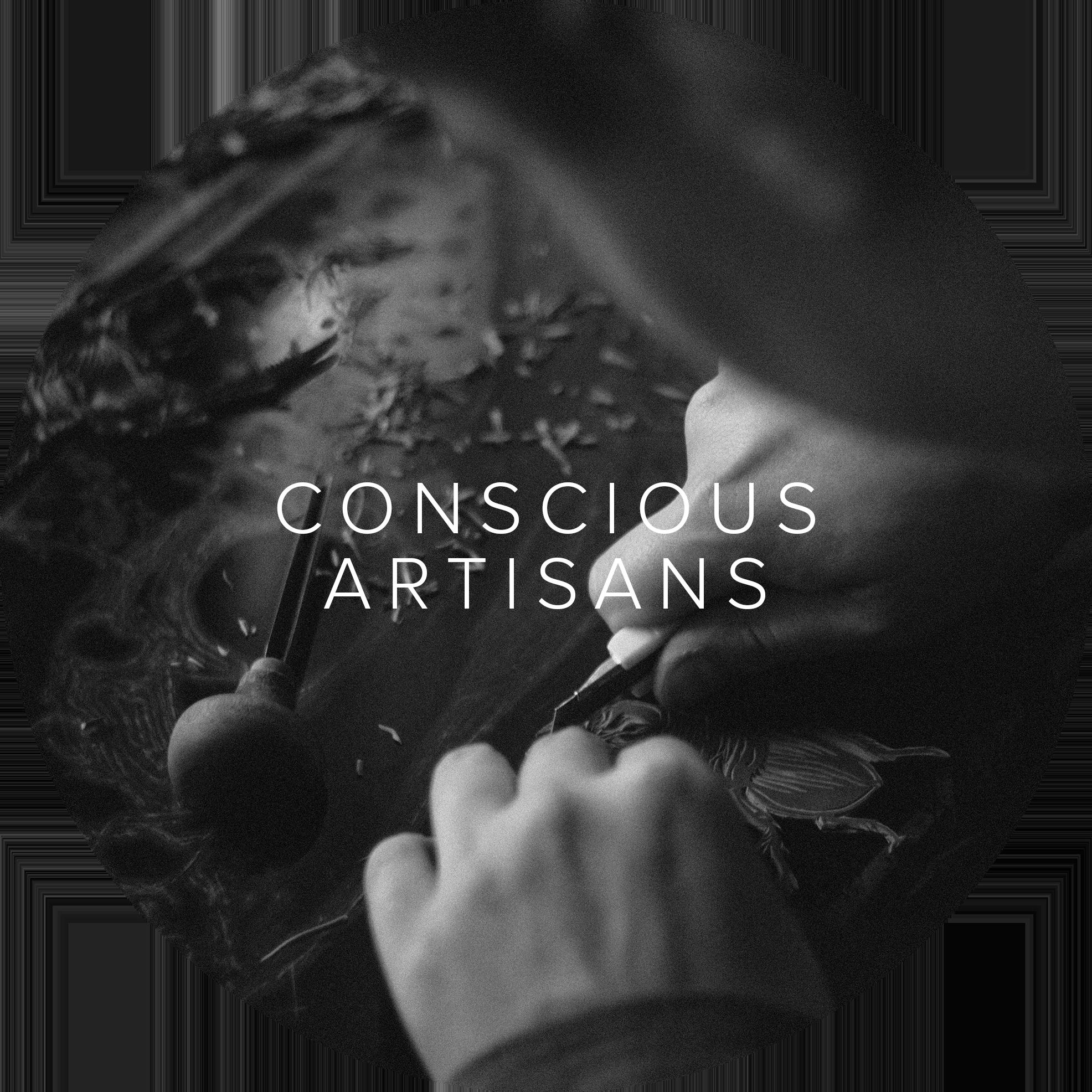 Conscious Artisans.png