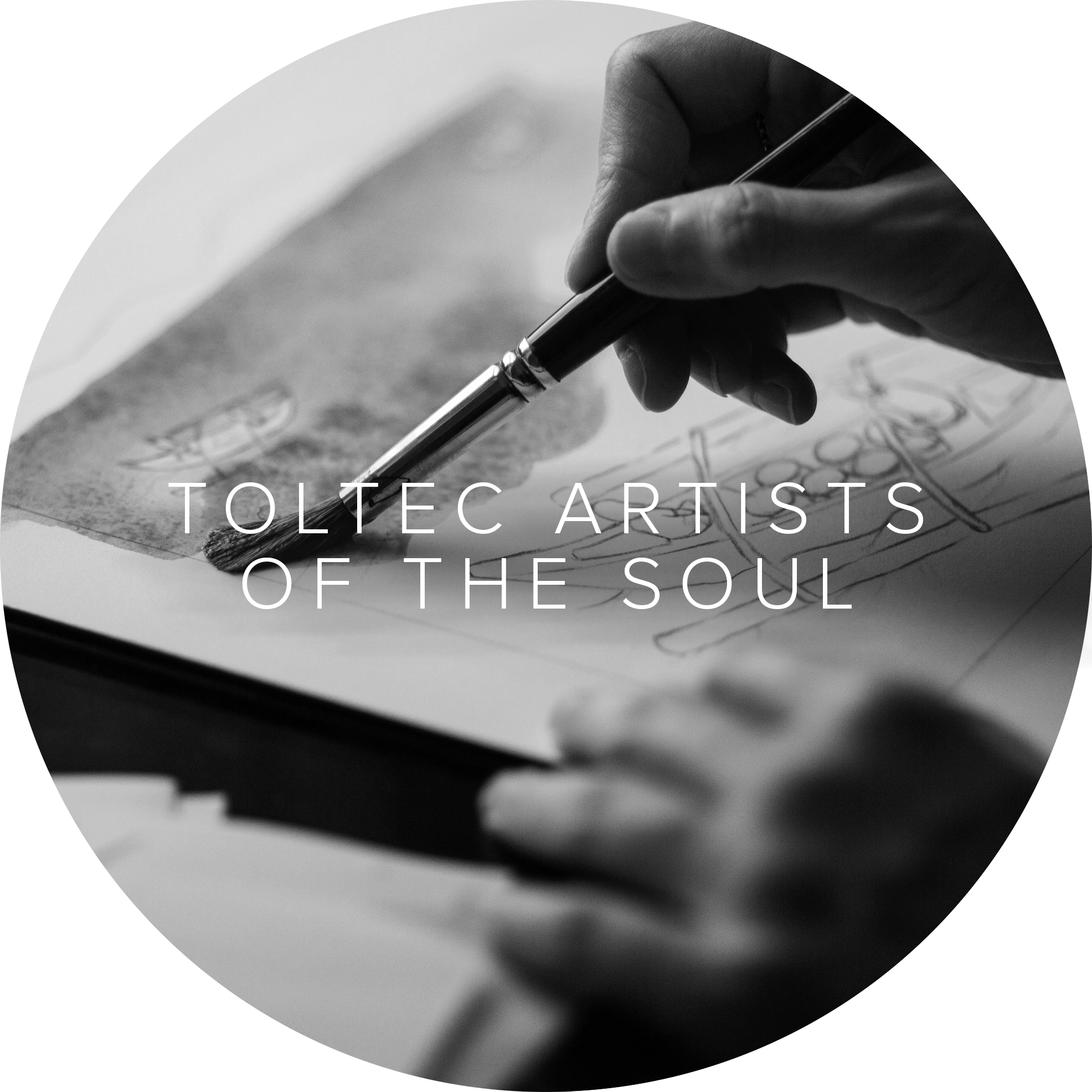 Toltec Artists of The Soul.png