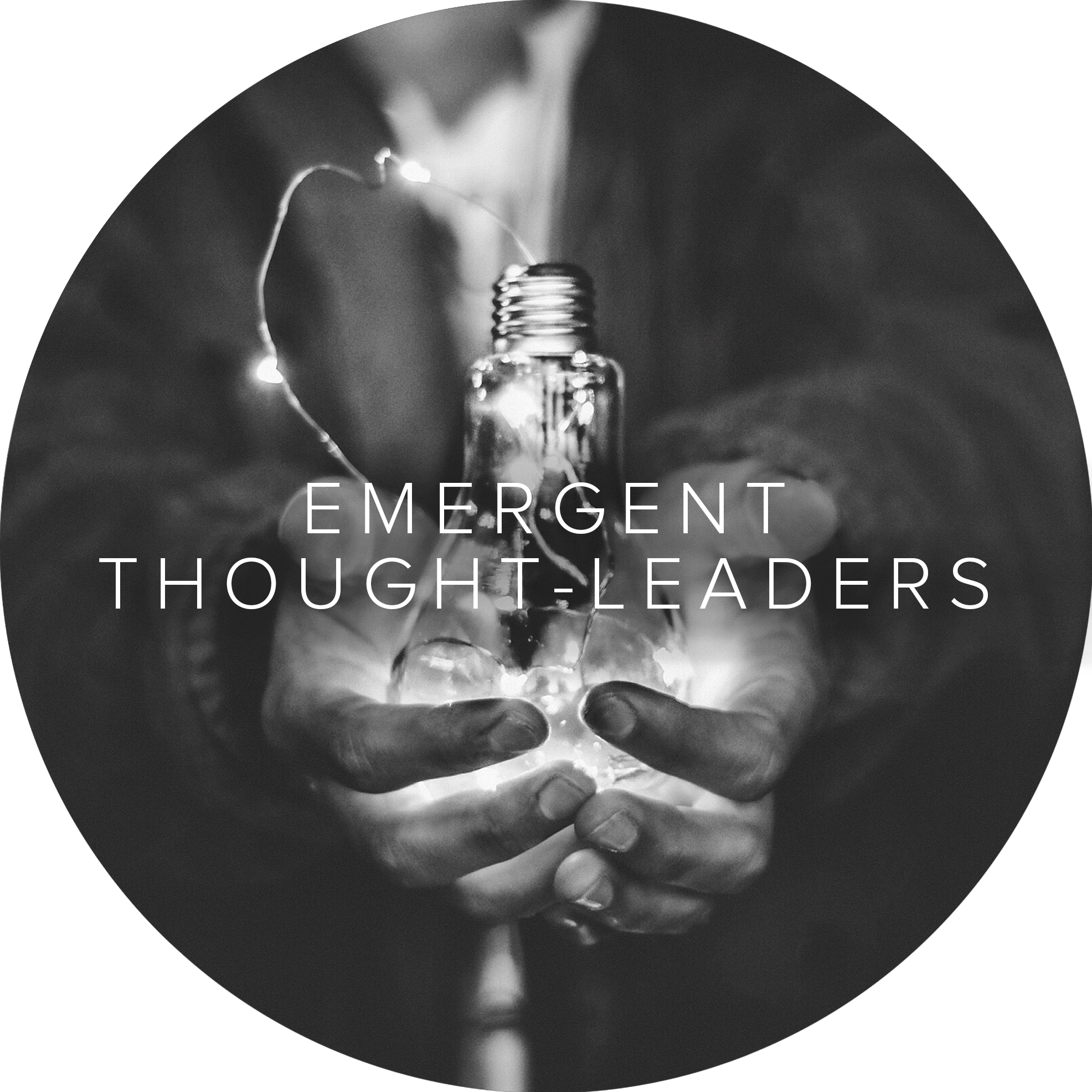 Emergent Thought Leaders.png