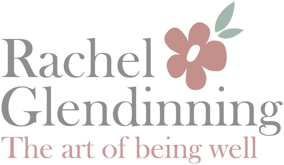 Rachel Glendinning_Logo_L.jpg