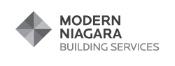 Modern Niagara Building Services