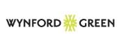 Wynford Green