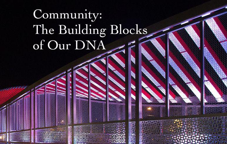 Building Blocks graphic.jpg