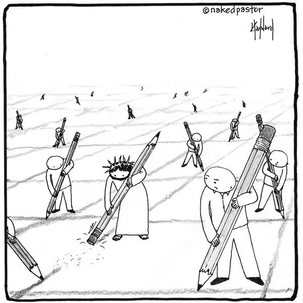 jesus-eraser.jpg