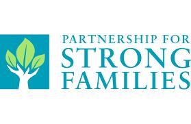 PSF logo.png