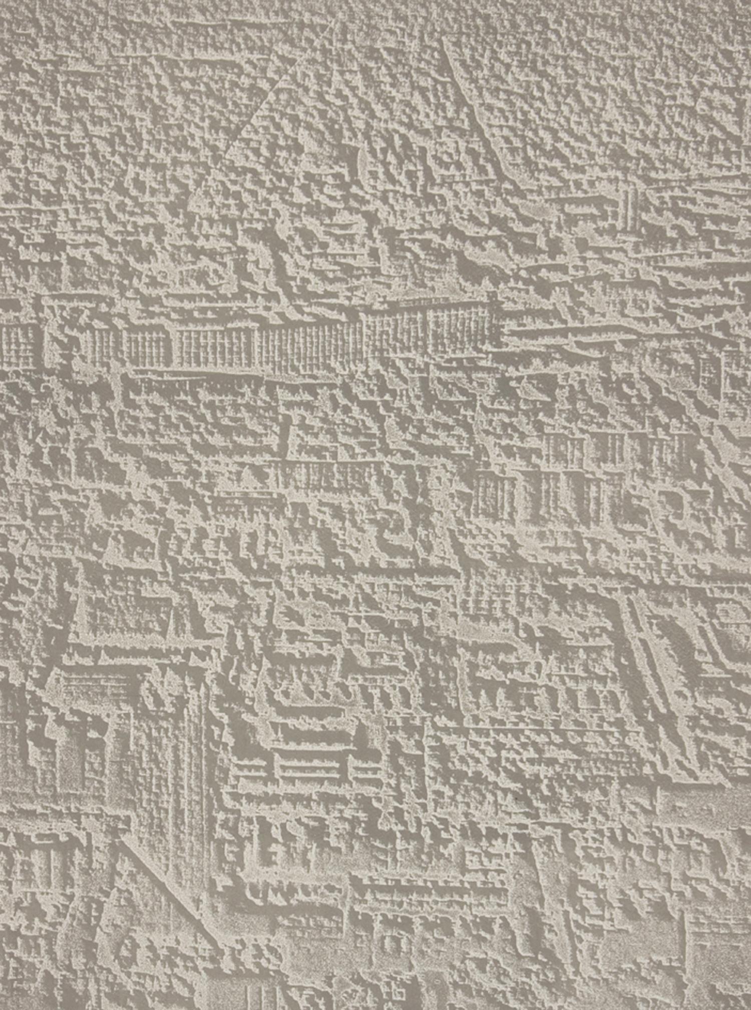 Jane D  ixon, Regeneration I (Chicago)    Date:  2007   Size (cm - unframed):    56 x 42cm   Technique:  Etching   Materials:  Moulin du Gue 270gsm   Edition size:  20   Publisher:  The Print Studio   Copyright:  The Artist    P.O.A.