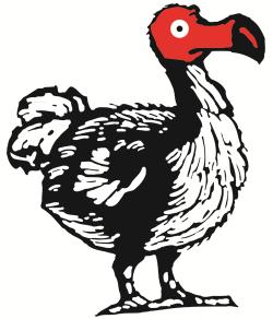 dodo-small.jpg