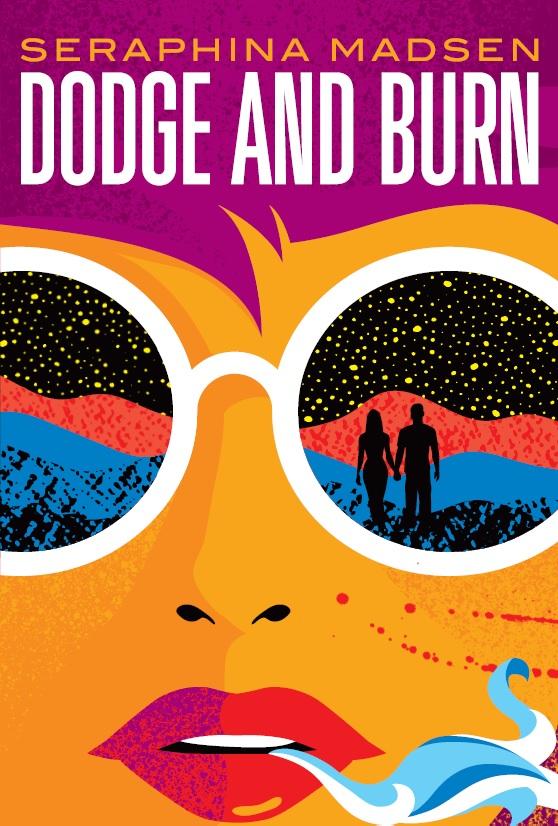 Dodge and Burn cover.jpg