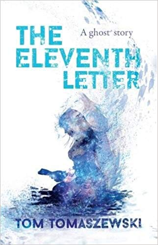 The Eleventh Letter cover.jpg