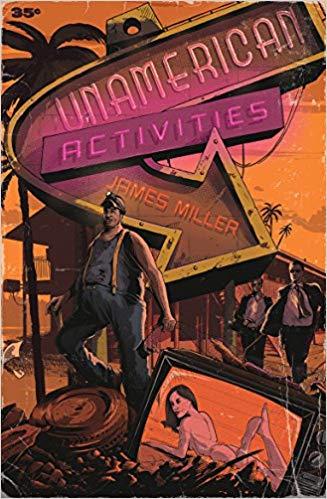 UnAmerican activities.jpg