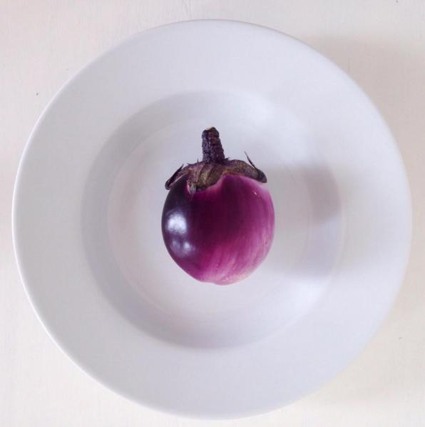 barbarella_aubergine_fruit.png