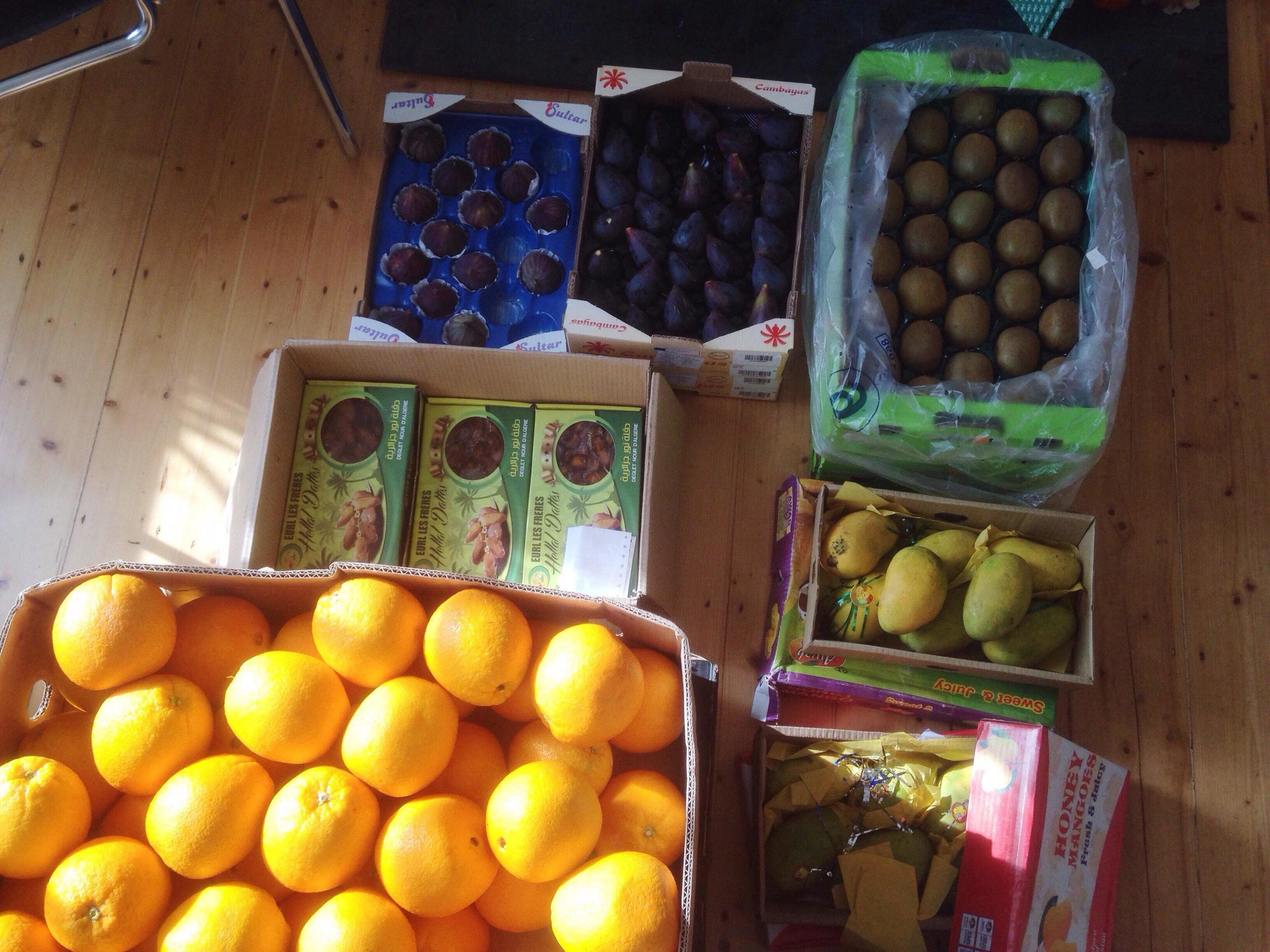 fruit_haul_london_1.jpg