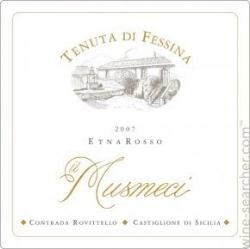tenuta-di-fessina-musmeci-riserva-etna-rosso-sicily-italy-10349713.jpg