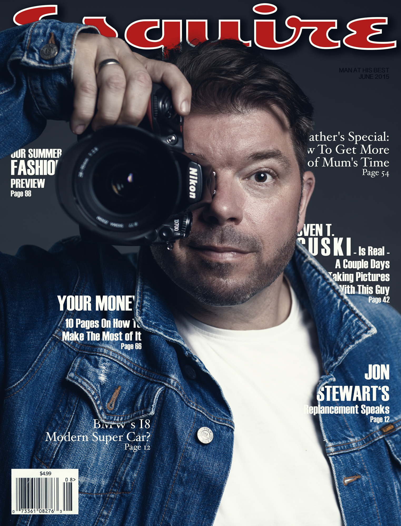 Esquire-Cover01.jpg