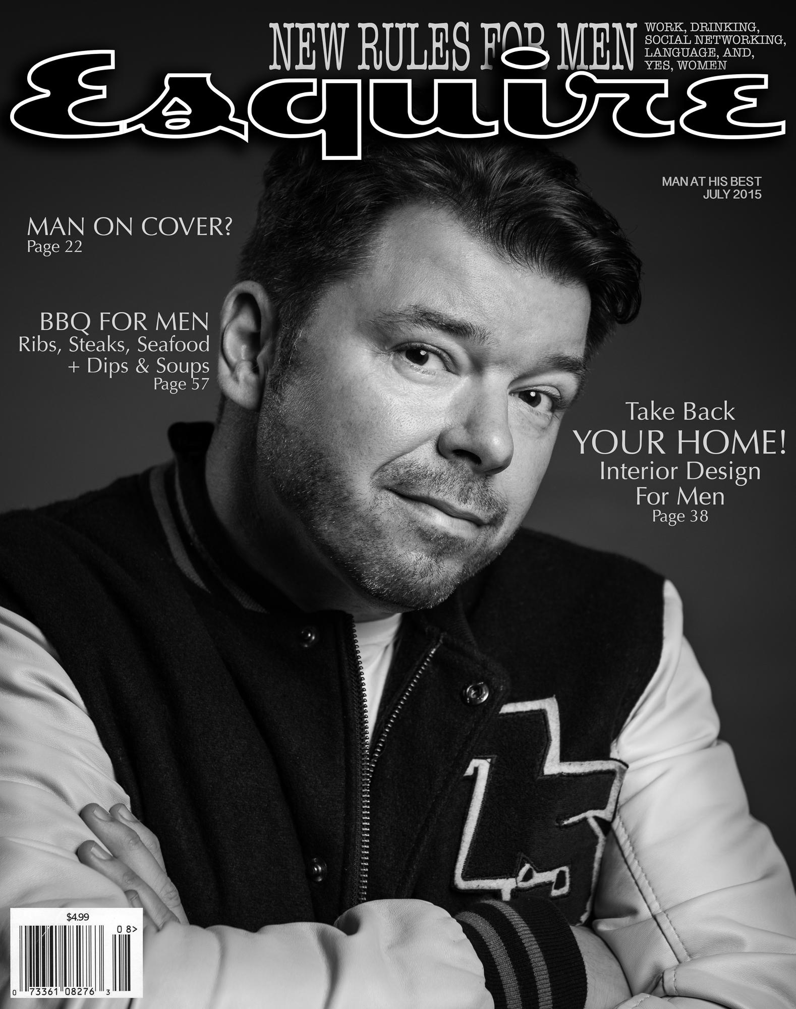 Esquire-Cover02.jpg