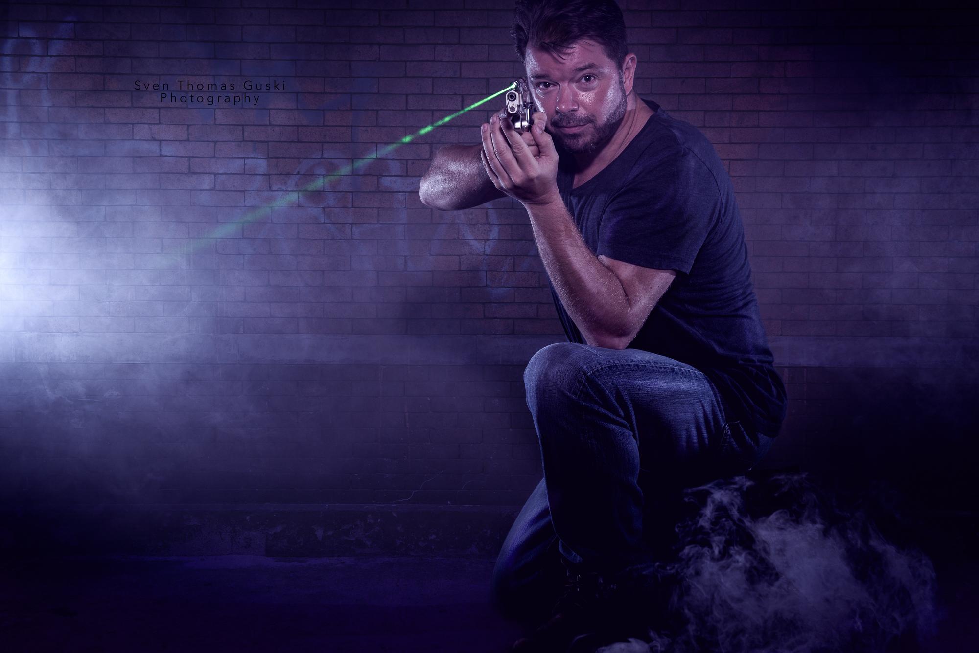 Agent-Shooting-290-Bearbeitet.jpg