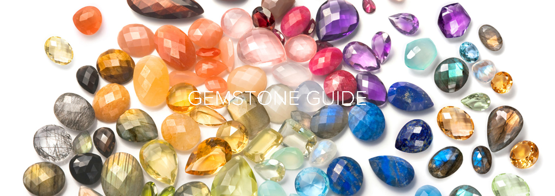Gemstone Guide