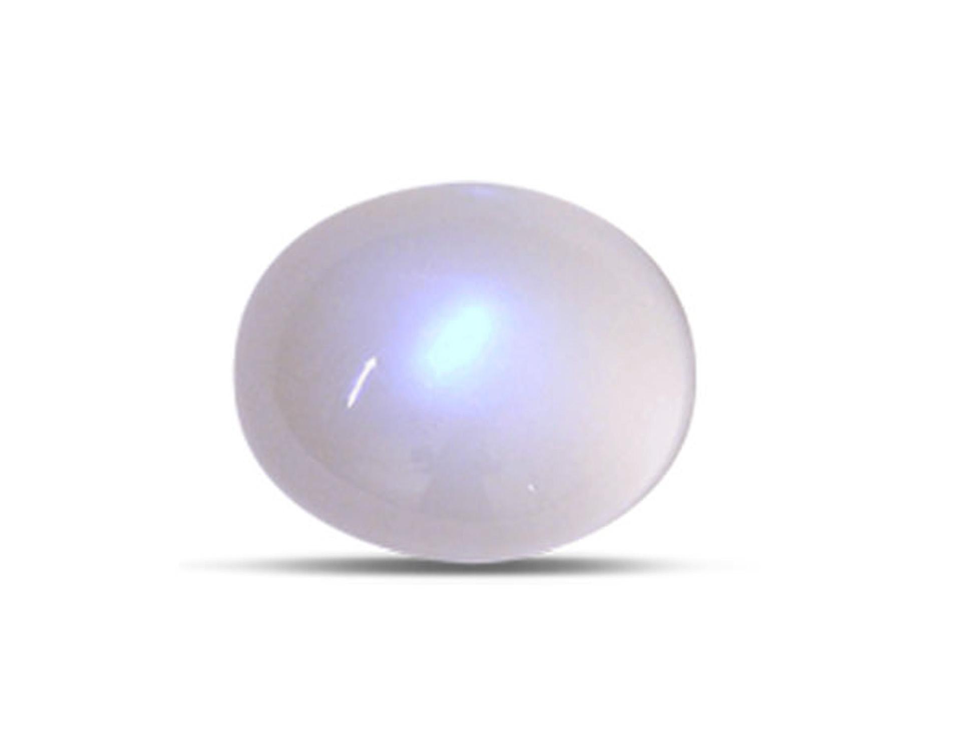 Gemstones Moonstone Catherine Budd Jewellery Bespoke.jpg