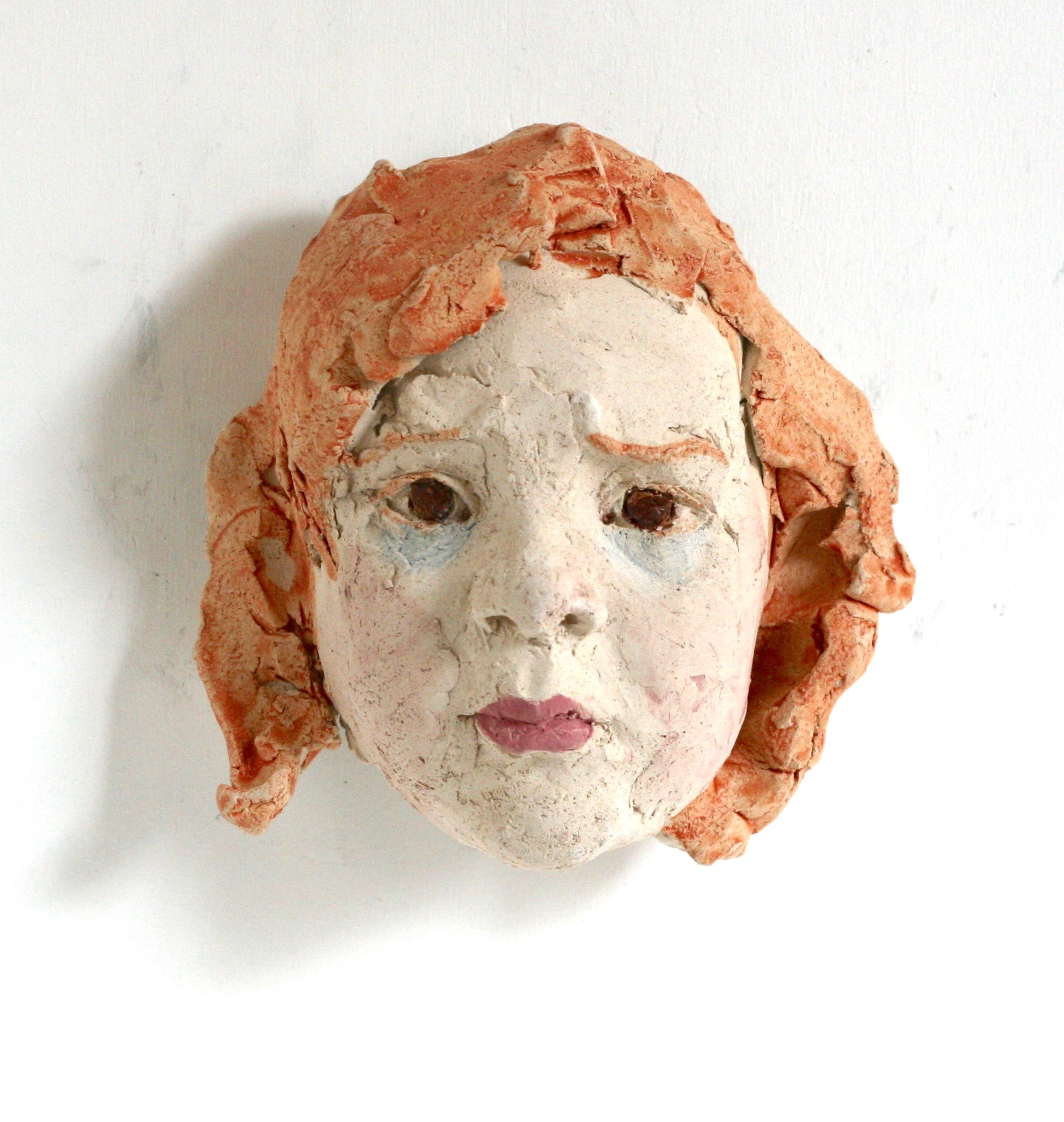 Rebecca, sold