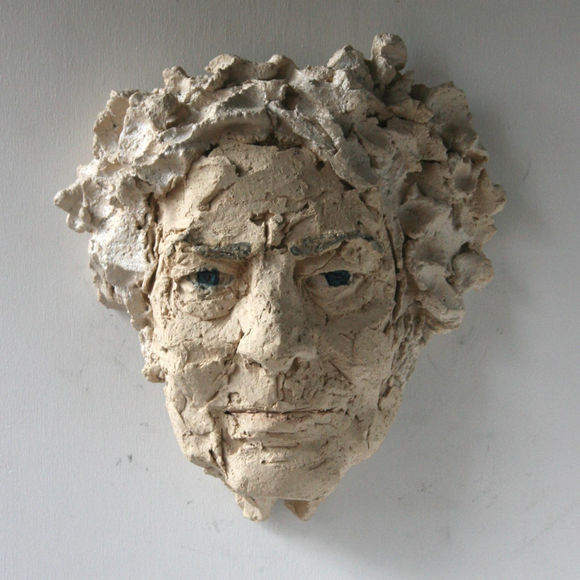 Jan Wolkers, verkocht
