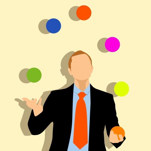 man-juggling-balls.jpg