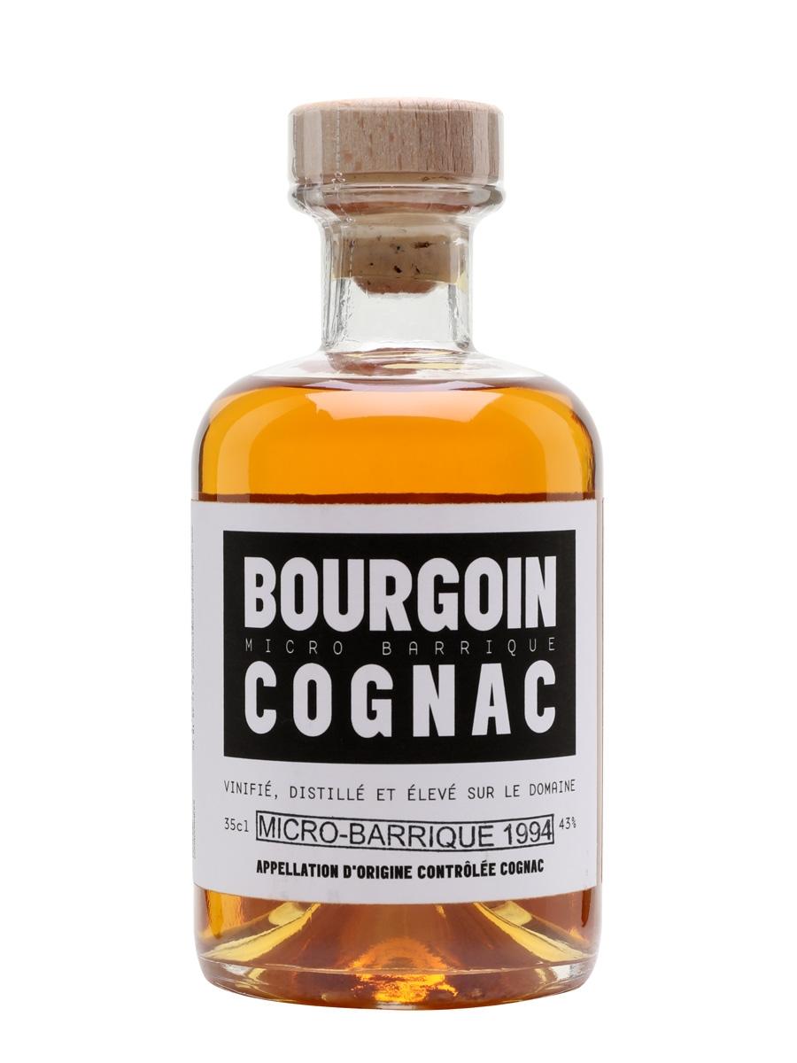 Bourgoin cognac bottle shot 1994.jpg