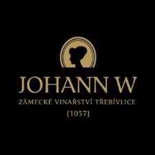 La Cave - Johann W Czech Republic wine - a johannW.jpg