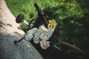 La Cave - Johann W Czech Republic wine - promo.jpg