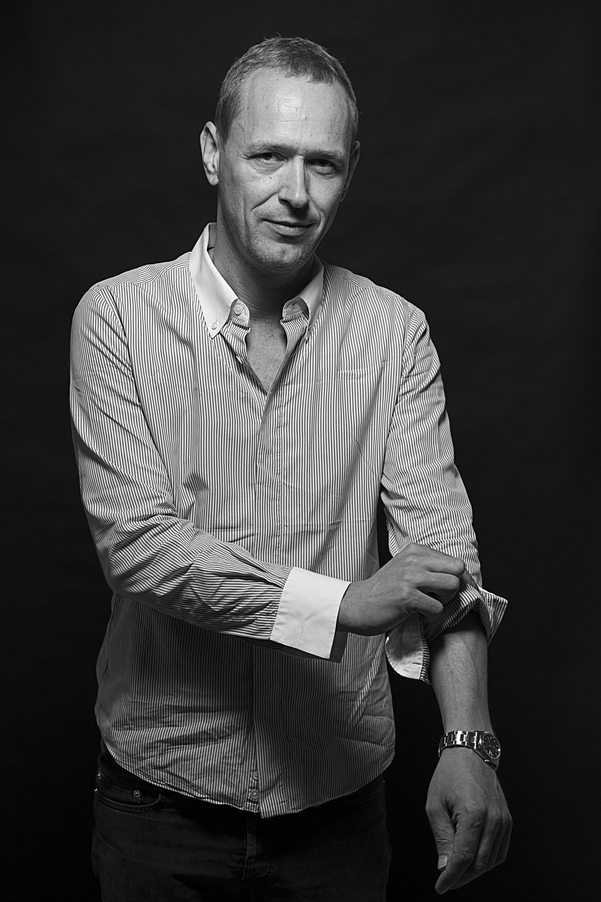 Christian Jankowski