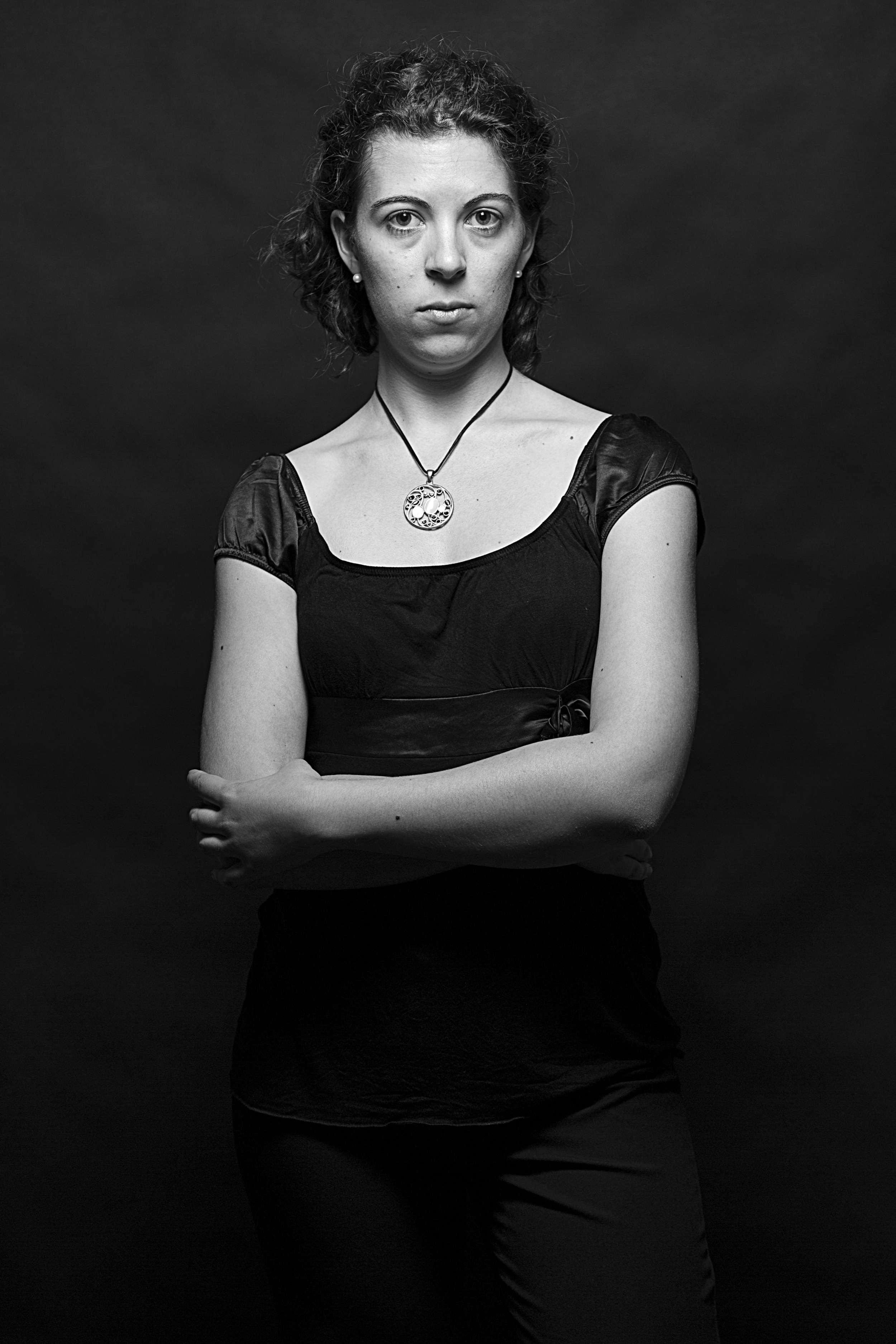 Sophie Schwarzenberger