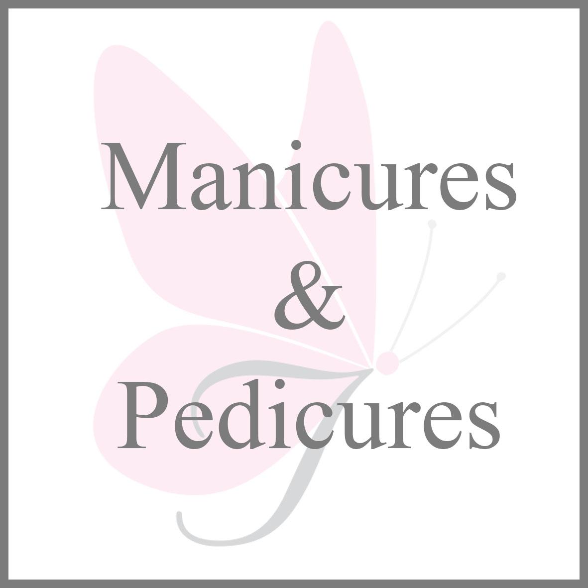 Manicures&Pedicures.jpg