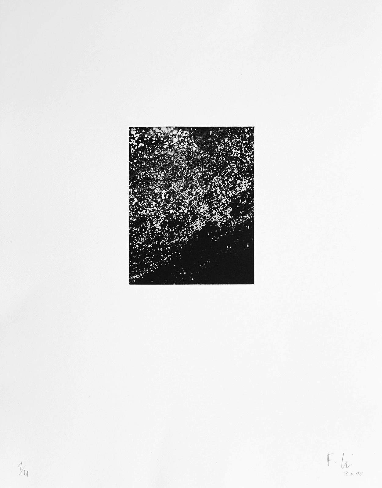 o.T.[Typologien#2]  (2018)  medium: Photogravure  size: 36 x 46 cm  paper: Zerkall 270 g/qm  plate: 11.7 x 14.7 cm  edition: 6 copies  numbered: 1/4 - 4/4, 2 e.a.  printer: FWU