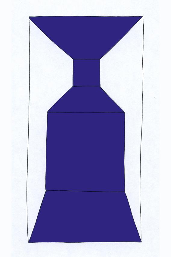 5HIGHRESOLUTION ties.jpg