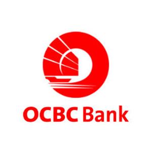 OCBC-Bank-logo.jpg