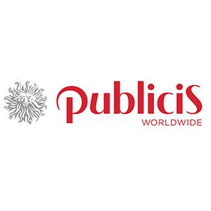 Publicis+Logo.jpg