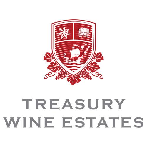 Tresury Wine Estate.jpg