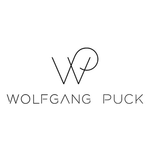 Untitled-2_0000_wolfgang_puck_logo.jpg