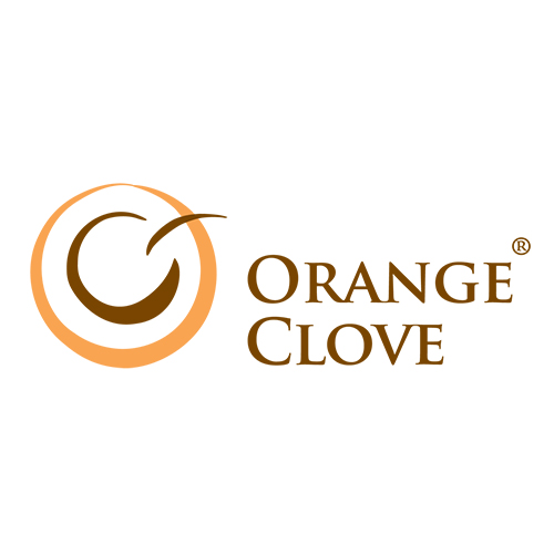 Untitled-2_0006_orange-clove.jpg