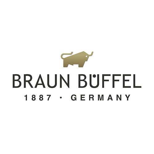Braun Buffel.jpg