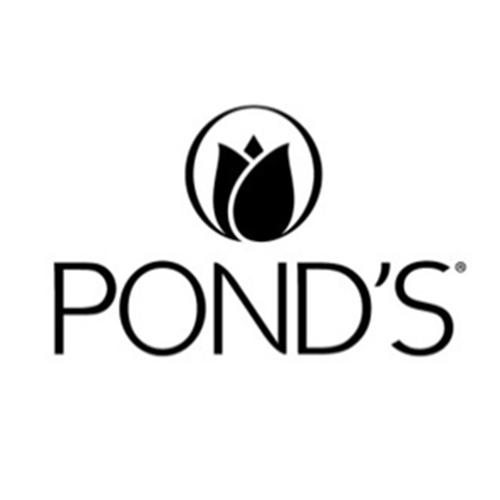 Ponds.jpg