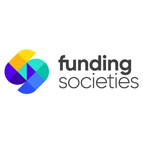 funding societies.jpg